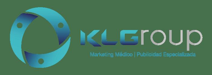 KLGroup Health Marketing